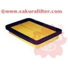 Фильтр воздушный SAKURA A1717
