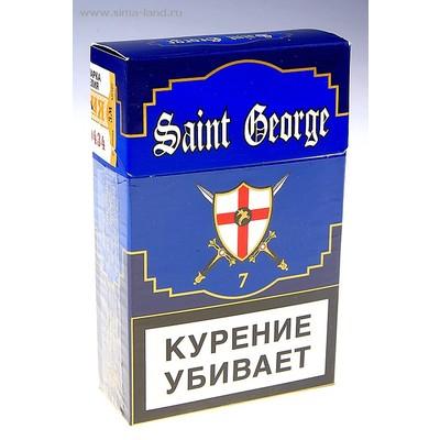 Купить пачку сигарет через интернет белорусский сигареты купить