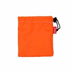 Мешок для шаклов 3.25 т оксфорд 240, оранжевый Ош