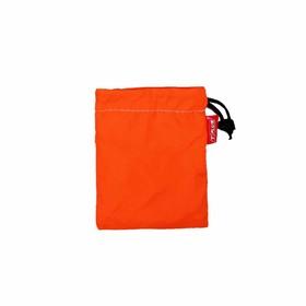 Мешок для шаклов 2 т оксфорд 240, оранжевый Ош