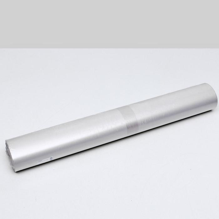 Бумага газетная 840 мм х 100 м