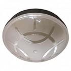 Светильник 400-000-108, 1х26 Вт, Е27, IP 65, цвет черный
