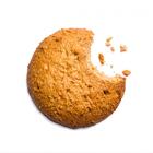 Протеиновое печенье BOMBBAR, апельсин-имбирь, 40 г - Фото 4