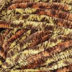 Песочно-коричневый