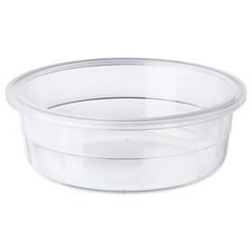 Контейнер для продуктов ИКЕА 365, 450 мл, пластик