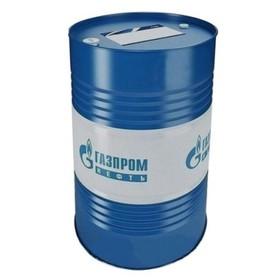 Масло промышленное Gazpromneft Термойл-16, 205 л Ош