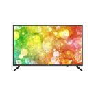 "Телевизор JVC LT-32M580, 32"",1366x768, DVB-T2, DVB-C, DVB-S2, 3xHDMI, 2xUSB, SmartTV, черный   41376"