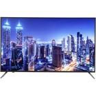 """Телевизор JVC LT-43M480, 43"""", 1920x1080, DVB-T2, DVB-C, 2xHDMI, 1xUSB, черный"""