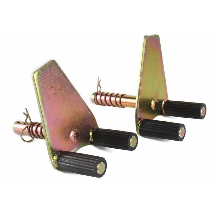 Адаптеры для переднего подката, PW, PW 397-084