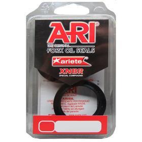 Сальники Ariete ARI.062 38X50X11 Ош