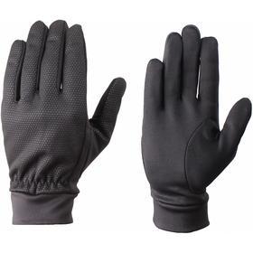 Термо перчатки Nord, L Ош