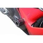 Слайдеры для Honda CBR1000RR '06-'07