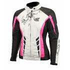 Куртка текстильная Fenix, XS