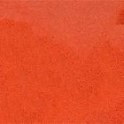 №4 Цветной песок