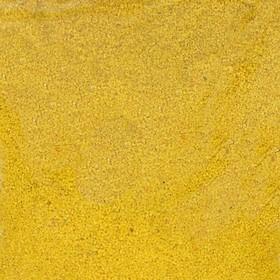 №5 Цветной песок 'Желтый' 500 г Ош