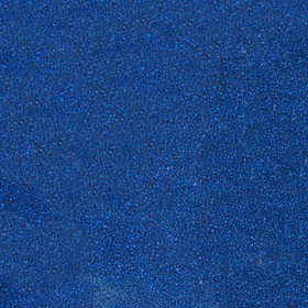 №10 Цветной песок 'Синий' 500 г Ош