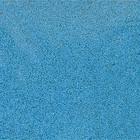 №12 Цветной песок