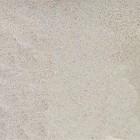 №17 Цветной песок