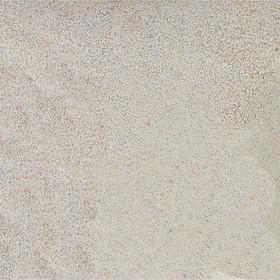 №17 Цветной песок 'Белый' 500 г Ош