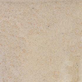№22 Цветной песок 'Натуральный' 500 г Ош