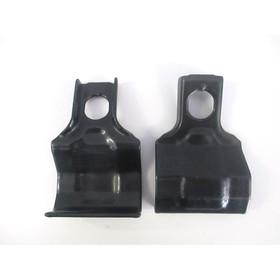 Скоба держатель, 1 шт KS-2553, для креплений KS-F53 Ош