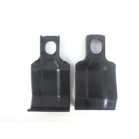 Скоба держатель, 1 шт KS-2353, для креплений KS-F53 Ош