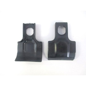 Скоба держатель, 1 шт KS-0853, для креплений KS-F53 Ош