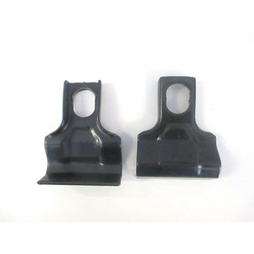 Скоба держатель, 1 шт KS-0953, для креплений KS-F53 Ош