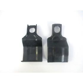 Скоба держатель, 1 шт KS-0253, для креплений KS-F53 Ош