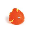 Игрушка для купания «Рыбка», МИКС - Фото 1
