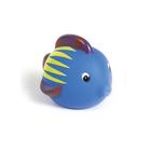 Игрушка для купания «Рыбка», МИКС - Фото 2