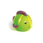 Игрушка для купания «Рыбка», МИКС - Фото 3