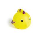 Игрушка для купания «Рыбка», МИКС - Фото 4
