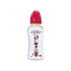 Бутылочка для кормления «Игрушки», 360 мл, МИКС
