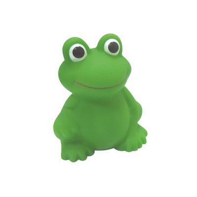 Игрушка для купания «Лягушонок»