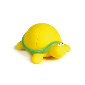 Игрушка для купания «Черепашка»