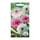 Семена цветов Космея махровая, О, 0,3 г