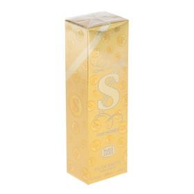 Туалетная вода женская Dollar Intense Perfume, 100 мл