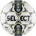 Мяч футбольный SELECT TEMPO, размер 5, 32 панели