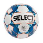 Мяч мини-футбольный SELECT FUTSAL MIMAS, размер 4, 32 панели