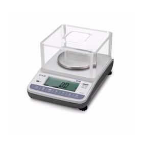Лабораторные весы CAS XE 3000 0,05 (155х143, d127,4)