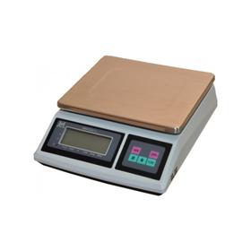Весы фасовочные ВЭТ-3-1С, (260х210)