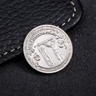 Сувенирная монета «Магнитогорск», d= 2.2 см