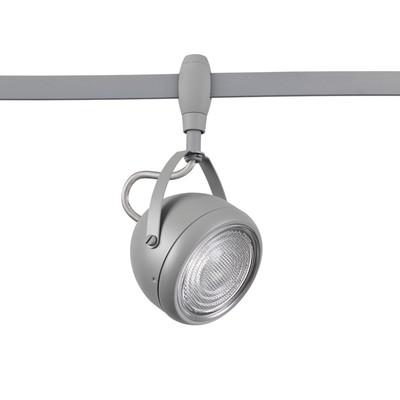 Светильник для гибкого трека GRAFFITO 50Вт GU10 серый