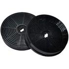 Угольный фильтр для вытяжки Korting KIT 0271