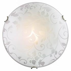 Светильник VUALE 2x60Вт E27 бронза, белый
