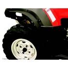 Резиновые расширители арок HONDA ATV TRX650 FA Fourtrax Rincon 2006-2010