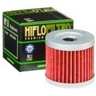 Фильтр масляный Hi-Flo HF131