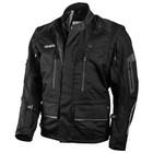 Куртка Baja Racing Enduro Moveo черная L