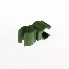 Соединитель поворотный, d = 16 мм, набор 10 шт. Ош